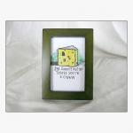 frames_cheese_550