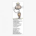 cat_poem_grey