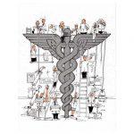 medicalfield
