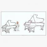 piano_player