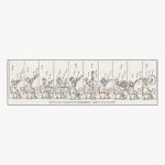 porcelain_symphony