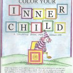 Color Your Inner Child
